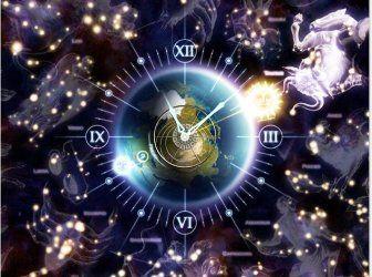 (+1) тема - Невероятные загадки времени | НАУКА И ЖИЗНЬ