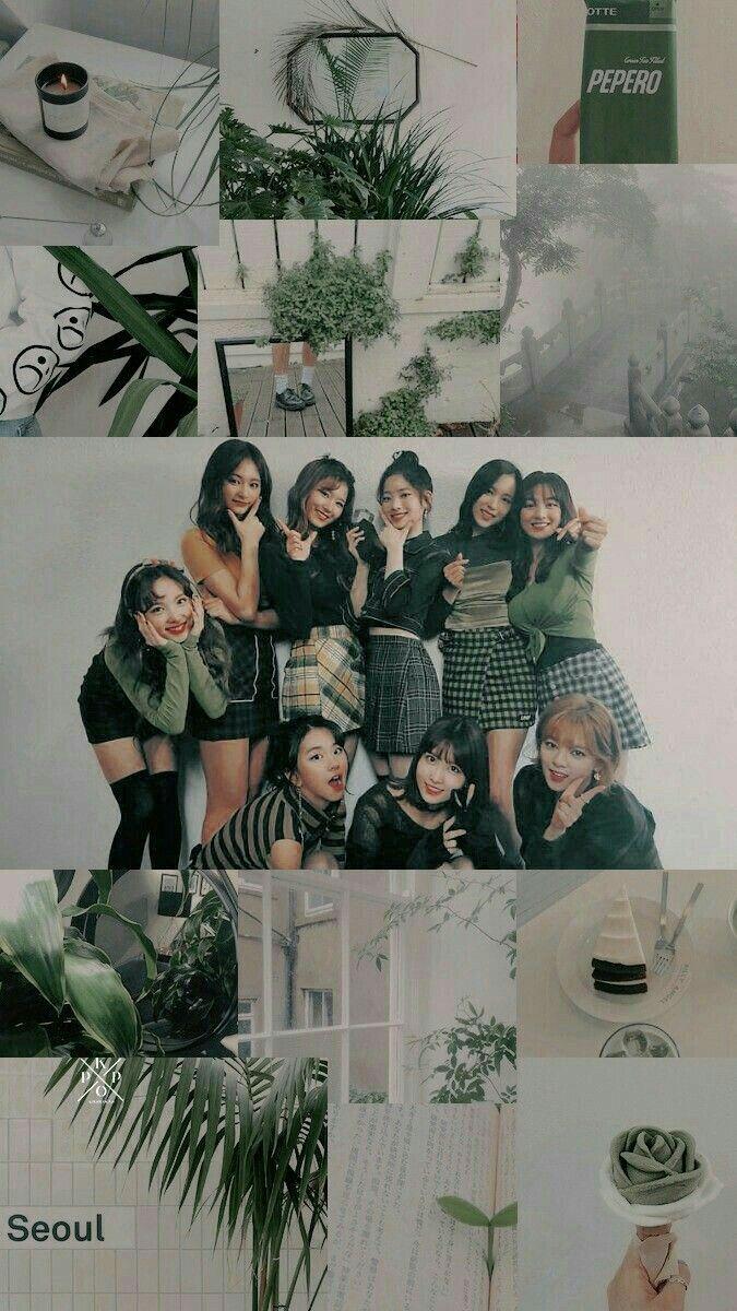 Pin By Forever Kpop On Kpop Wallpaper In 2019 Kpop