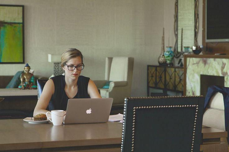 Travailler : Une étude faite sur la productivité des employés, menée par un chercheur de l'Université de Keio, au Japon, avec des chercheurs australiens
