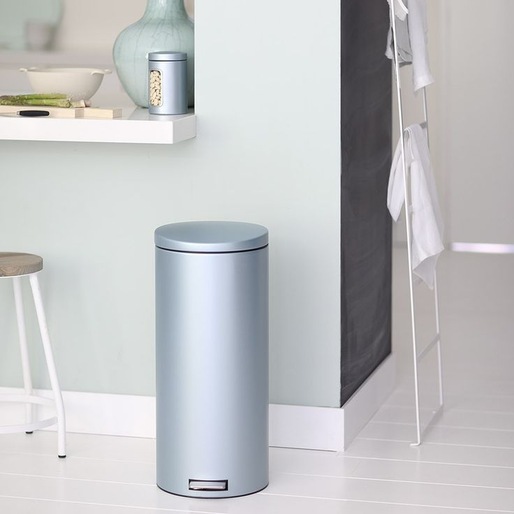 104 best Waste Paper Recycling Bins images on Pinterest