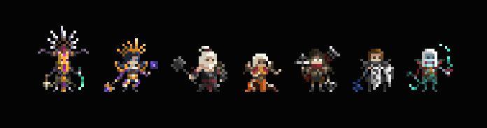 Diablo 3 Fan Art