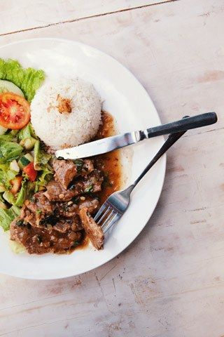 The ambience is relaxed, casual and friendly, with outgoing staff and bartenders dressed in black t shirts. Café Asia   Jl. Raya Legian No. 463, Kuta   P +62 361 755 921140 - See more at: http://www.letseatmag.com/article/legian-hot-spot#sthash.HIn0tp9O.dpuf