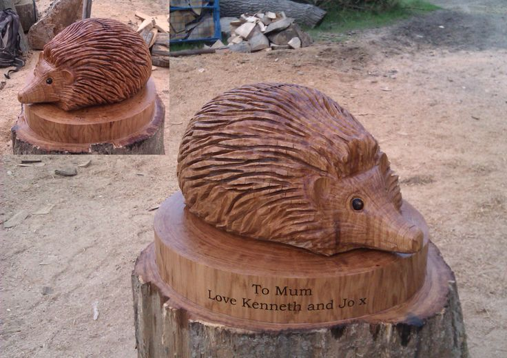 Images about chainsaw carving on pinterest trees