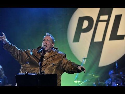 Public Image Limited - This is PiL (Full Album) - YouTube