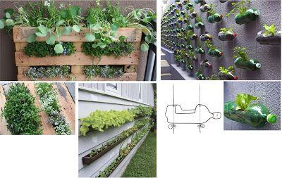 costruire naturale: nil 28 fuorisalone - orti urbani verticali + energia in movimento