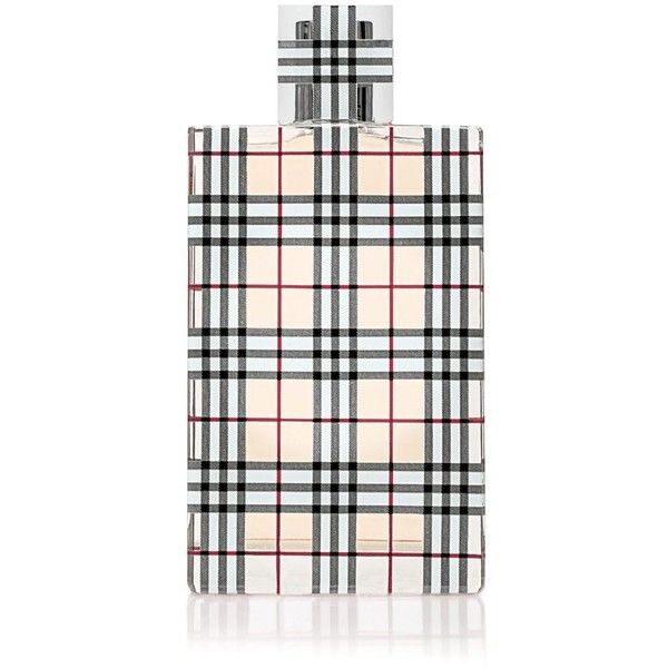 Burberry Brit for Women Eau de Parfum Spray 3.3 oz. (£84) ❤ liked on Polyvore featuring beauty products, fragrance, perfume, parfum fragrance, burberry perfume, eau de perfume, burberry fragrance and oriental fragrances