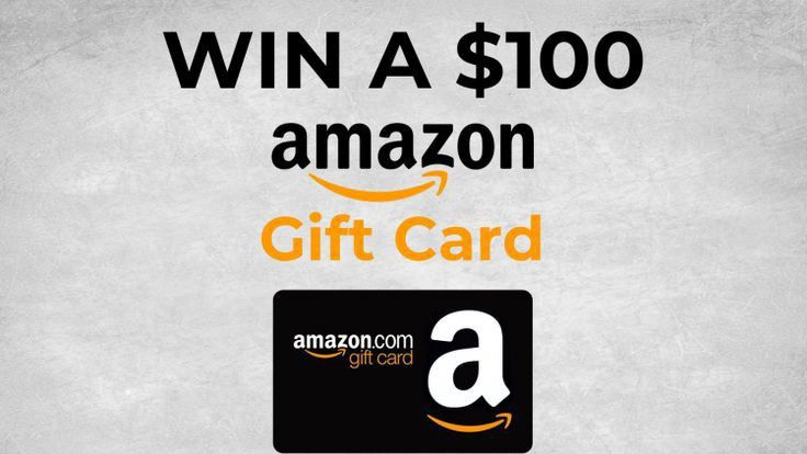 Free Amazon Gift Card For 100 Users Amazon Gift Cards Amazon Gifts Gift Card Generator