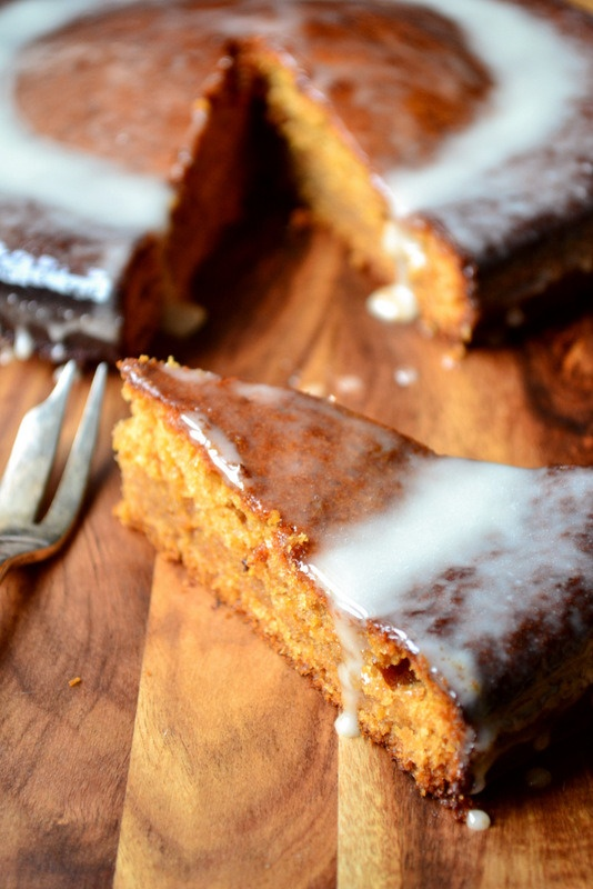 lekach honey cake rosh hashanah