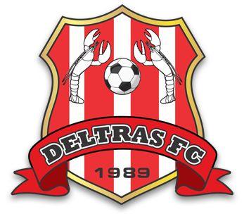 Deltras Sidoarjo - http://majalahpersijaonline.blogspot.com