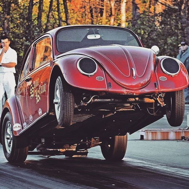 Vw Bug Drag Motor: 17 Best Images About Vw Racecar On Pinterest