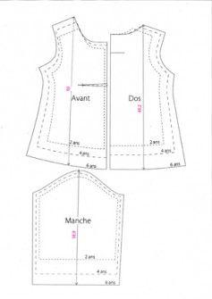patron-blouseMIN