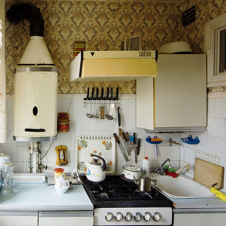 286 best Household Hacks: Tips & Tricks images on ...