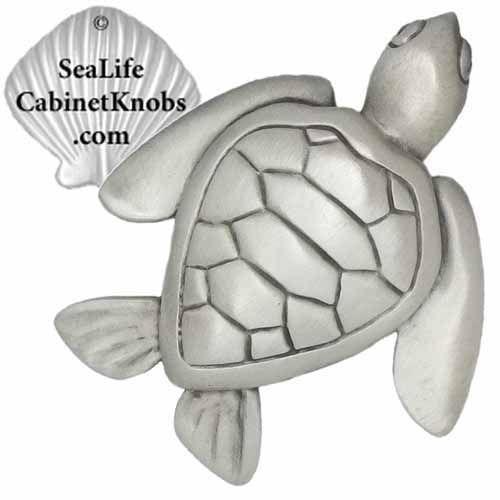 coastal and knob pulls starfish knobs cabinet