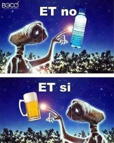 #ET mi casa                                                                                                                                                                                 Más