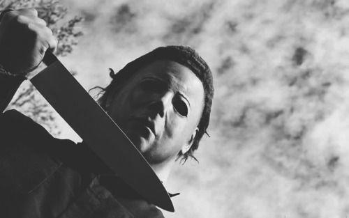michael myers: Michael Myers, Backgrounds, Posts, View, Favorite Movie