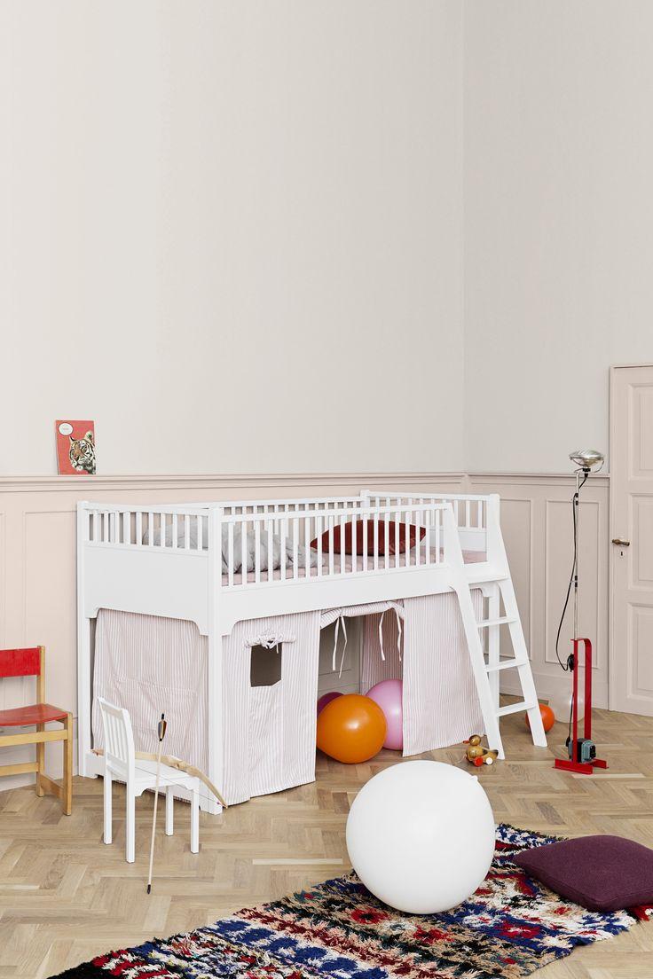 Seaside Bedroom Furniture 17 Best Images About Beds Kids On Pinterest Seaside Bed Drawers
