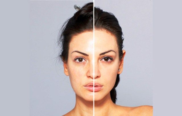 Σπιτική συνταγή για να εξαλείψετε τις ρυτίδες    Μια άκρως αποτελεσματική και φυσική λύση για να σφίξετε το δέρμα σας και να δώσετε μια νεανική εμφάνιση, είναι ο συνδυασμός γιαουρτιού και χυμού λεμονιού.    Η σπιτική συνταγή που ακολουθεί