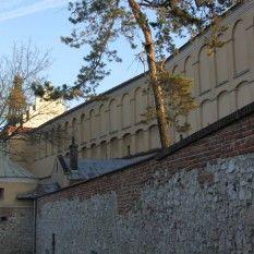 Kościół norbertanek fot. J. Nowostawska-Gyalókay_MIK  (115)