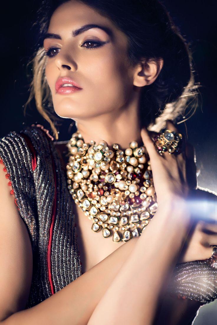 Image: Aneev Rao/Vogue