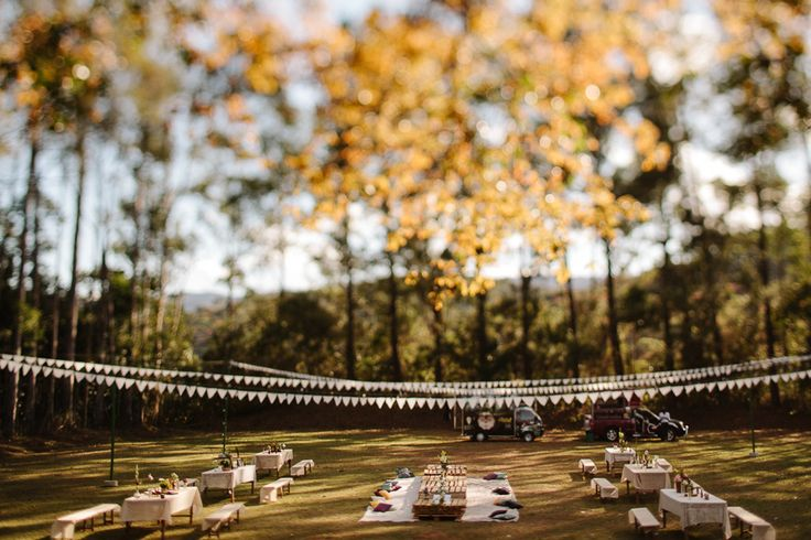 lo & thi // casamento em belo horizonte | Johansson Correia