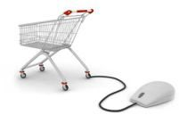 We offer precise and well-timed eCommerce catalog data entry expert services for many different businesses and firms.