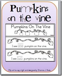 Lots of fall printables for pumpkins, leaves, and scarecrows: Classroom Fall, Boxes Printables Templates, Fall Pumpkin Leaves Apple, Pumpkins Halloween Seeds, Fall Printables, Fall Pumpkins, Apples Pumpkins Fall, Preschool Pumpkins, Activities Printables