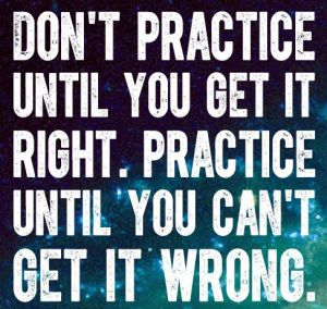 Practice Quotes Brilliant 28 Best Deliberate Practice Images On Pinterest  Proverbs Quotes