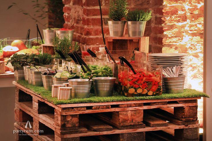 diy paletten buffet bars buffets pinterest diy and crafts war and buffet. Black Bedroom Furniture Sets. Home Design Ideas