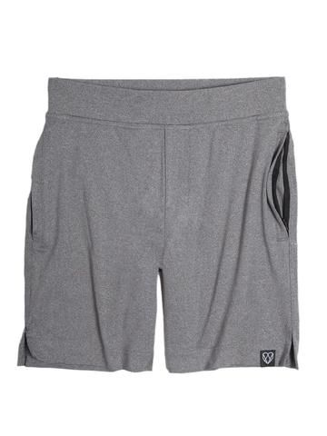 The Everything Short - Strongbody Apparel  - 1