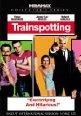 Trainspotting (1996) - IMDb