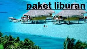 WISATA PAKET WISATA - Tempat Wisata Pulau Kenyamanan dalam ber wisata #indie #hipster #nature #explore #travel #adventure #world #yoursummerdream2 #hipster-indie-retro