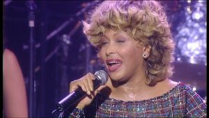 Tina Turner: One Last Time Live in Concert & Celebrate! (Blu-ray, блю-рей) музыка-концерты Blu ray фильмы по низким ценам 3D-24.ru - Покупайте дешевле