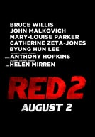 RED 2 - Movie Trailers - iTunes