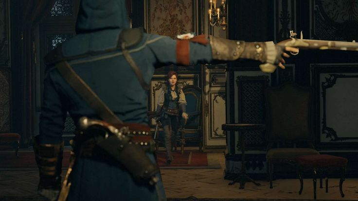 http://www.planete-jeu.fr/Assassin-s-Creed-Unity/