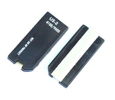 Купить товарБесплатная доставка обломок возврата картридж для HP C8543X 8061A 9000 9050 9040 4100 10 шт. за лот в категории Чип картриджана AliExpress.        Совместимость Новый  картридж сбросить чип для HP C8543X 8061A 9000 9050 9040 4100         10 шт. за лот      &nb
