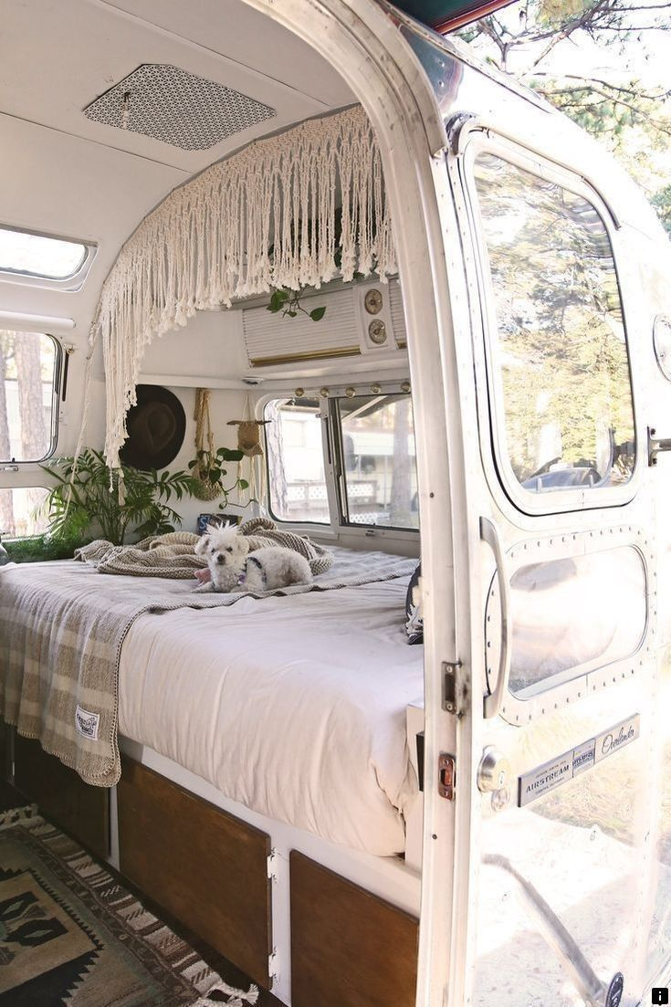 Read information on rv dealers near me. Follow the link to