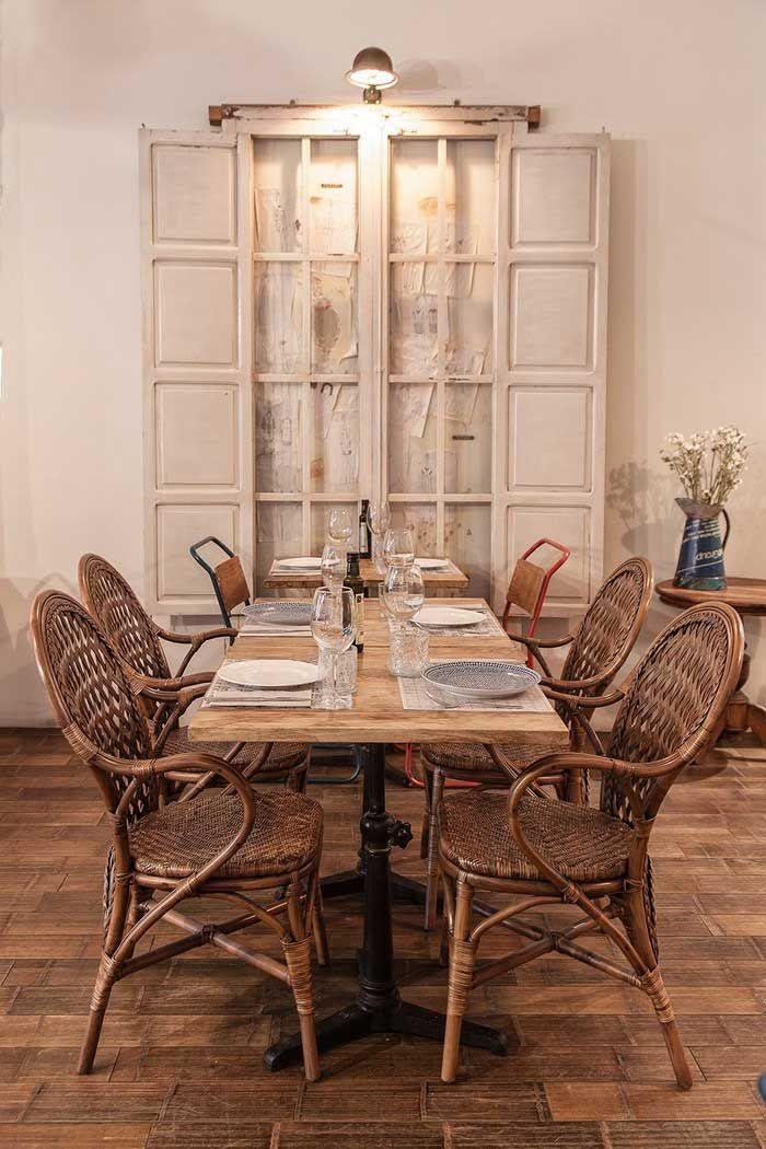 22 best peronda images on pinterest tiles flooring and for Decoracion de restaurantes