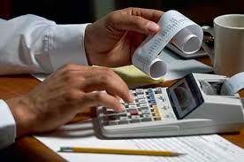 #Emprendedores Prepárese bien para elaborar su declaración anual - http://www.tiempodeequilibrio.com/preparese-bien-para-elaborar-su-declaracion-anual/