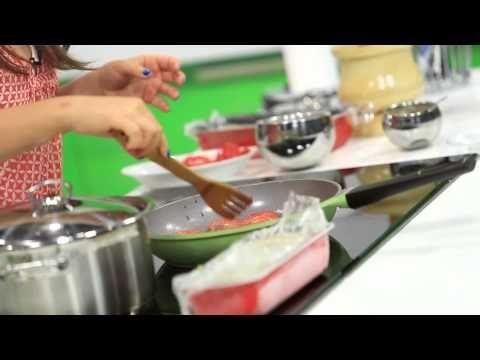 مقلوبة - آيس كريم السحلب والمستكة | نص مشكل حلقة كاملة - YouTube