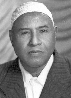 "Ibrahim Sultan (1909 - 1987). Woldeab Woldemariam said of Sheikh Ibrahim: ""90% of the credit of preserving Eritrea in one piece goes to Ibrahim Sultan Ali."" He added: ""Ibrahim Sultan is a heroic patriot who deserves the praise, the gratitude of the entire Eritrean people""."