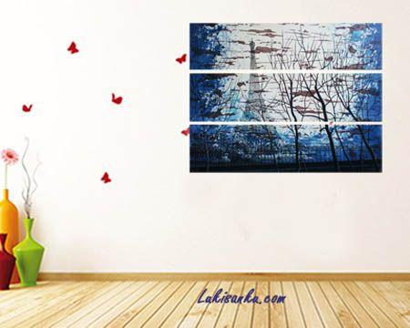 Lukisanku | Galeri Lukisanku Official Account Lukisanku Indonesian Hand Painting Gallery Pin 29EDF2B5 Sms 085753599000 info@lukisanku.com (custom made) Inspiring Art and Beauty http://www.lukisanku.com