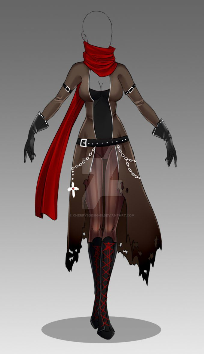 Character Designer Pay : Best sao ocs images on pinterest character design