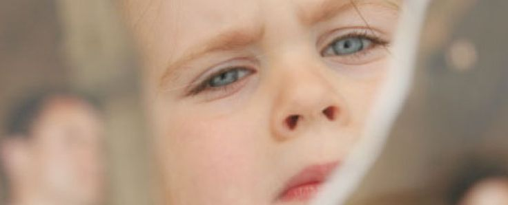Les époux doivent s'entendre non seulement sur le fait de divorcer mais également sur les conséquences du divorce : garde enfant(s), pension alimentaire, domicile conjugal…  #avocatdivorcelyon, #cabinetavocatlyon, #cabinetavocatfamillelyon