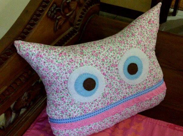 flowy owly :)