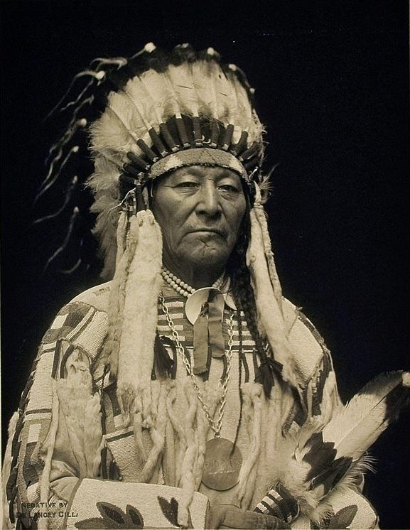 10238 Best Beauty Ideas Images On Pinterest: 10238 Best Native American Clothing Images On Pinterest