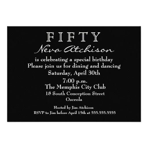 Suprise Party Invitation for beautiful invitations design