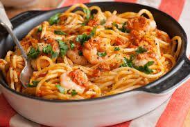 L'Emiliana - apenas o melhor da Itália> Receitas> Toscana