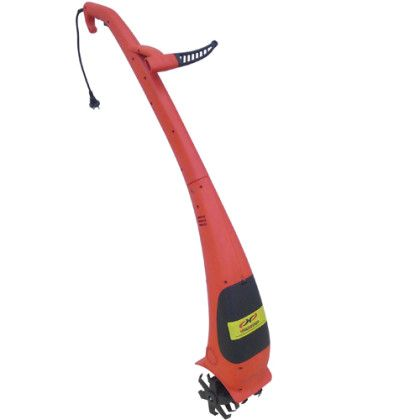Buy Electric Rotary Tiller From High Quality Rotary Tiller Manufacturer in China.Our Company Produces Electric Rotary Tiller Over 5 years.Contact us for more information