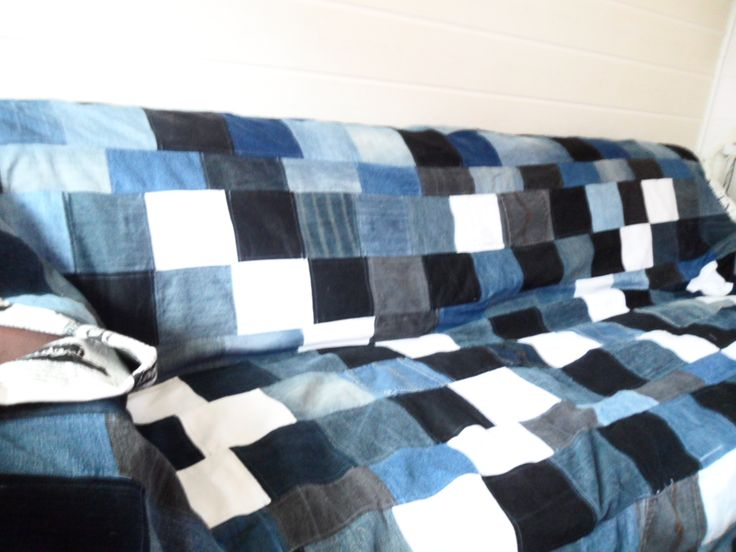 47 best self made stuff images on pinterest 3 4 beds for Self made headboards
