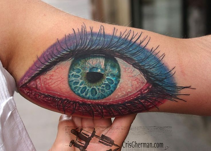 17 best images about best 3d eye tattoos in the world on pinterest eyes the o 39 jays and the world. Black Bedroom Furniture Sets. Home Design Ideas
